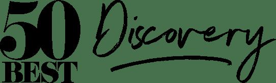 50 best discovery ZáhirCafé